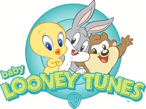 imagenes de looney tunes bebes im 225 genes tiernas de looney tunes bebes