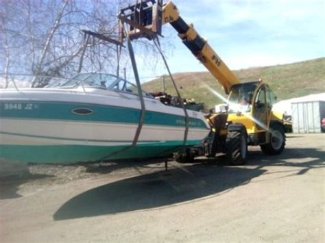 boat salvage yards long island welcome longislandmarine us