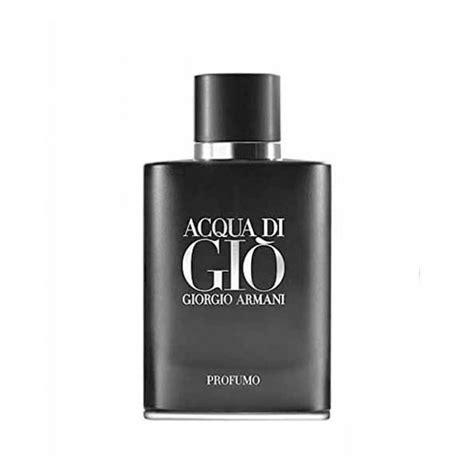 Parfum Giorgio Armani Aqua Di Gio Original 100 acqua di gio profumo by giorgio armani 75ml for 6200 tk