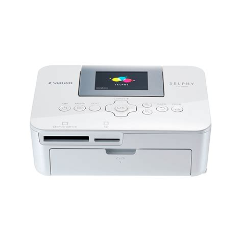 canon compact selphy compact photoprinters canon nederland