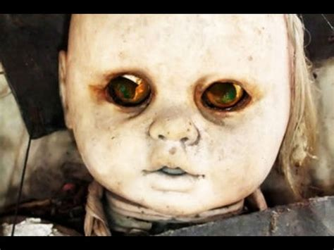 haunted doll in the world 5 creepiest most haunted dolls on earth