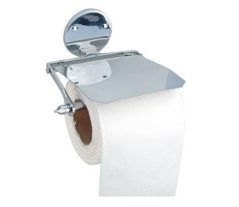 delta bathroom fittings india bathroom fitting india 28 images jaquar sanitary ware