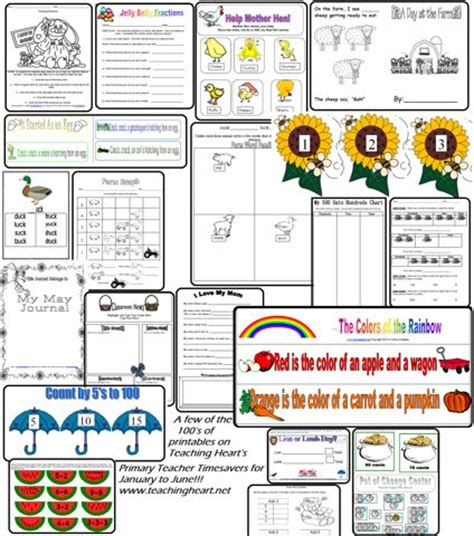 january june teacher cdrom index free printables and back to school lesson plans for the first week