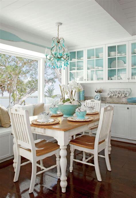 Dining Room: astonishing coastal dining rooms Coastal