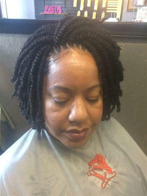 Crochet Hair Styles In Nigeria by Best 25 Crochet Braids Ideas On Crochet Weave