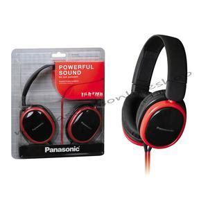 Kulkas Panasonic A179n panasonic daftar harga peralatan elektronik termurah dan