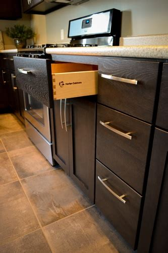 Staining Kitchen Cabinets Espresso Pin By Charity Nordgren On Home Ideas
