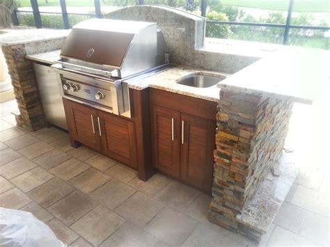 outdoor kitchen storage outdoor kitchen storage solutions kitchen decor design ideas