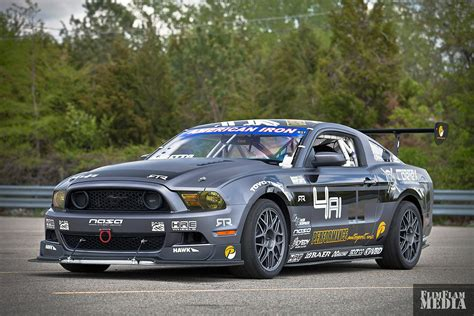 racing mustangs posts by novocaine mustang news