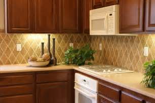 kitchen backsplash ideas wallpaper res over tile home design