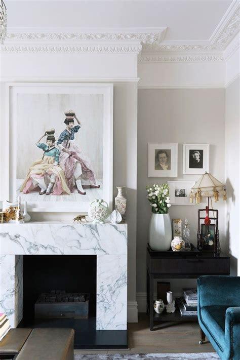 modern victorian interior victorian house interiors