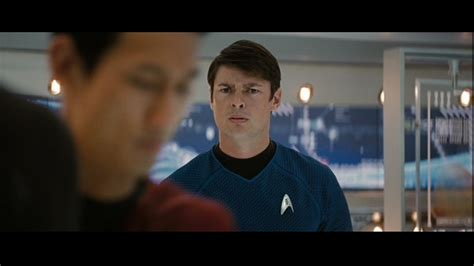 vaako haircut karl urban vaako related keywords suggestions karl