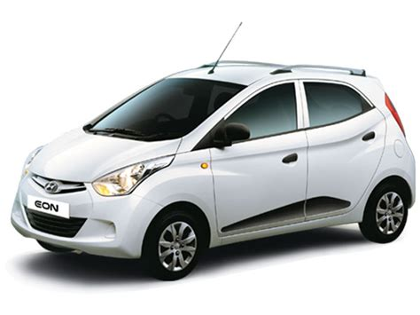 hyundai launches eon sports edition in india prices