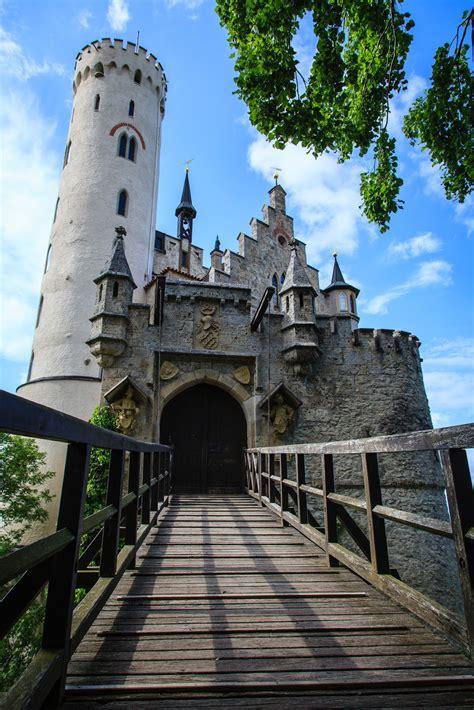 Gothic Interior Design our amazing planet earth lichtenstein castle