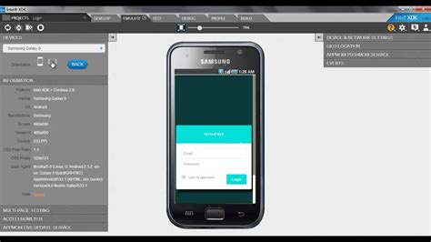 how to convert to apk tutorial convert php to apk android versi on the spot