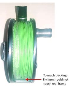 Reel Go Strile Dashing 1000 1000 images about how to for fly fishing on fly fishing fly rods and fly tying