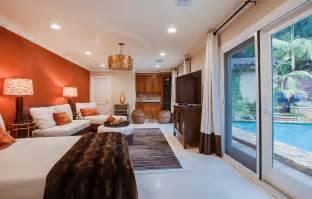 Charming Furniture Design Los Angeles #1: IMG_5151_Blended1.jpg