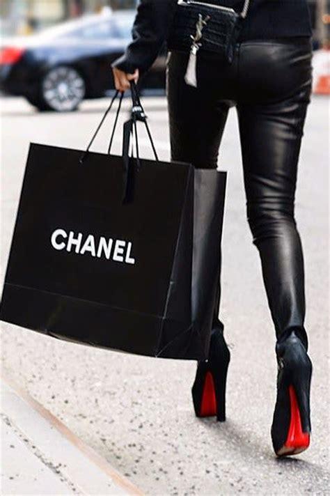Dompet Chanel Ysl A B C D chanel のおすすめ画像 84 件 ココ シャネル 靴 オートクチュール