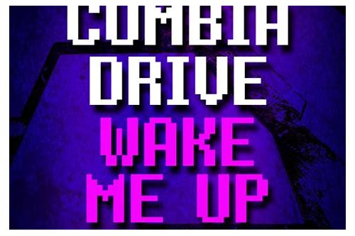wake me up descargar musica gratis