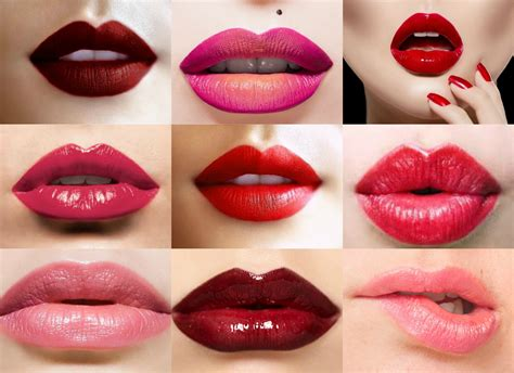lip color what lip color should you wear pakistan review an