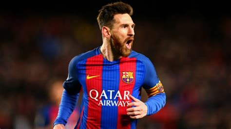 lionel messi biography in afrikaans lionel messi q a how old is the barcelona star and is he
