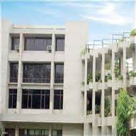 Fore Mba Ranking by Fore School Of Management Delhi Ncr Admission 2018 19