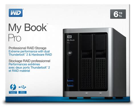 Hdd External My Book 6tb New 6tb wd my book pro external hdd at mighty ape nz