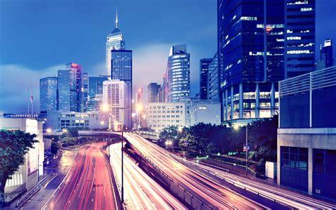 hong kong backgrounds pixelstalknet