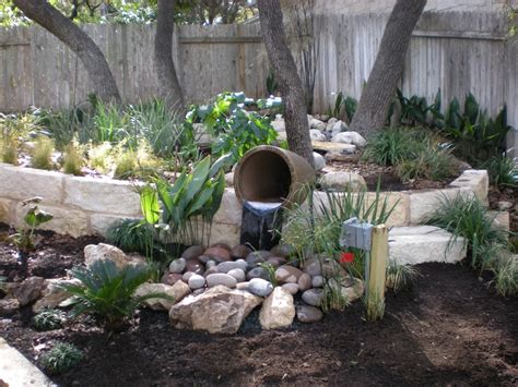 backyard ideas texas 17 best images about austin xeriscape ideas on pinterest