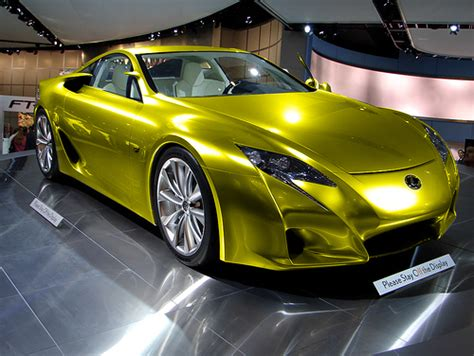 gold color cars custom gold plated car by thecustomcolor on deviantart