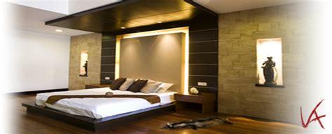 master bedroom design malaysia master bedroom interior design malaysia trend rbservis com