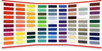 ppg color chart ppg color chart paint recommendation archive