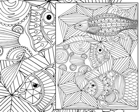 nautical coloring pages for adults nautical adult coloring page ocean adult coloring sheet