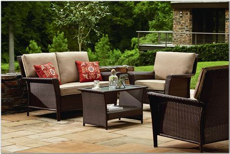 Patio Furniture Clearance Sale Sears
