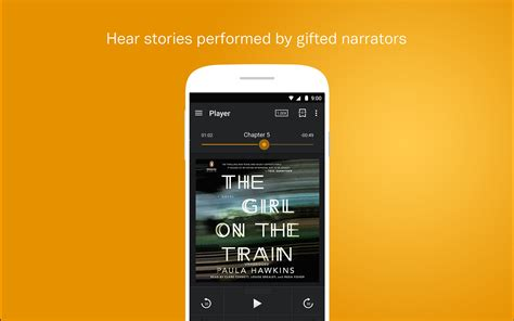 audible for android apk audible for android au appstore for android