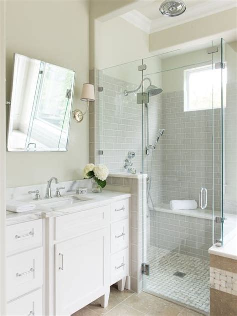 farmhouse bathroom ideas farmhouse bathroom design ideas remodels photos