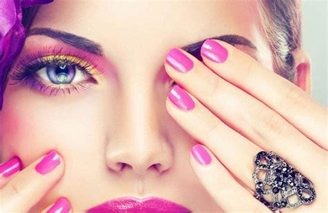tattoo eyes and lips the craze of cosmetic tattoo permanent makeup