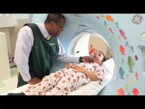 Ct Scan Also Search For Preparing For Your Child S Ct Or Cat Scan