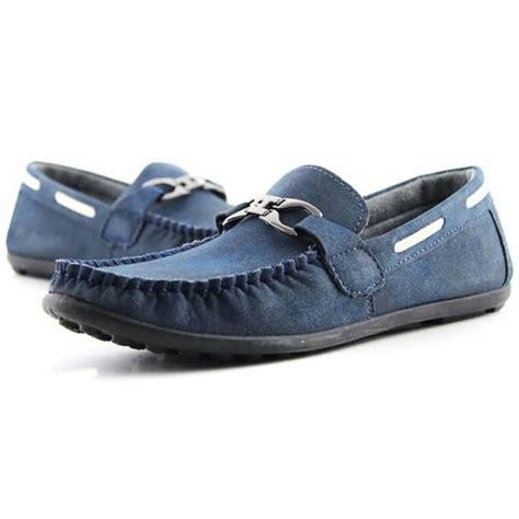 Sepatu Merk Tods jual sepatu tod s pria merk hermes