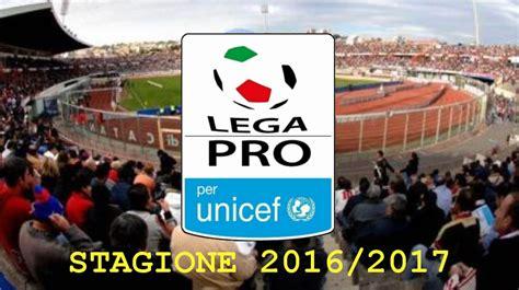 Cionato Serie A Calendario Calendario 2016 2017 Di Serie A Chions League Europa