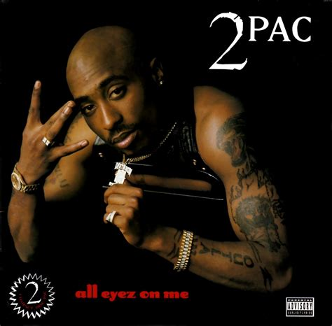 best tupac albums wpgm revisits 2pac all eyez on me album we