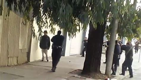 Mario Woods Criminal Record San Francisco Approves Mario Woods Remembrance Day To Honor Criminal