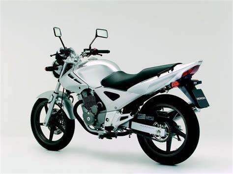 honda cbf 250 honda cbf 250 katalog motocykl a motokatalog na motorki cz