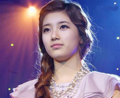 photo gallery of korean actress korean actress singer suzy bae picture gallery