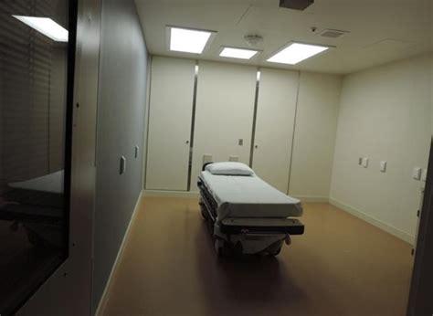 mental hospital room oregon state hospital mental health association of portland