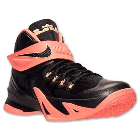 how to make basketball shoes 25 best ideas about basketball shoes on