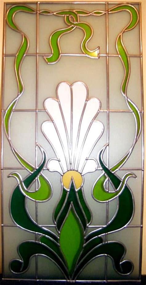 arta de  creea vitralii tifanny  traditionale