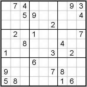 printable sudoku extra challenging sudoku puzzles extra challenging 13 16 number squares