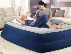 iso comfort air bed free download program iso comfort sofina air mattress