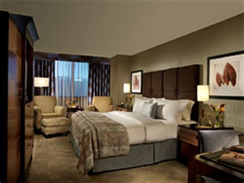 Aria Corner Suite Floor Plan by New York New York Hotel Amp Casino Reviews Amp Best Rate